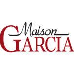 Logo-Maison-Garcia-1