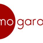 immo-garonne-logo