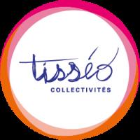 Logo_Tisseo-Collectivites
