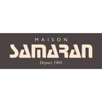 Samaran-1