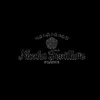 logo-feuillate